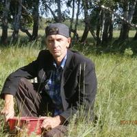 степан, 48 лет, Рыбы, Карасук