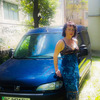 Anastasiya, 45, Зелёна-Гура