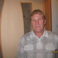 Василий Коршунов, 60 лет, Стрелец, Челябинск