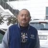 Nizami, 58, г.Баку
