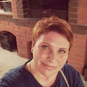 Наталья 42 Симферополь