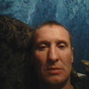 костя 38 Нижний Новгород
