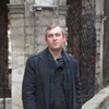 Sergіy, 31, Malyn