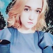 Анастасия 19 Буденновск