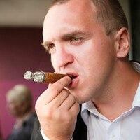 Алексей, 32 года, Водолей, Ярославль