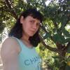 Татьяна, 25, г.Краснозерское