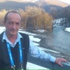Олег, 52, г.Серпухов