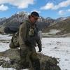 Ратмир, 33, г.Алматы́