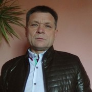 славик 53 Прокопьевск