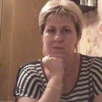 Любовь, 51 год, Водолей, Брест