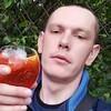 Roman Bernikov, 27, Shushenskoye