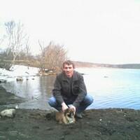 igor, 55 лет, Дева, Петропавловск-Камчатский