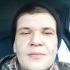 sergei, 32, Yuzhno-Kurilsk