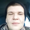 sergei, 31, г.Южно-Курильск