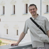 Роман, 27, г.Черноголовка