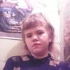 Анюта, 24, г.Лабытнанги