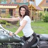 Оксана, 50, г.Нижний Новгород