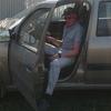 Алексей, 37, г.Каменск-Уральский