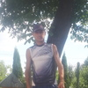 Руслан, 45, г.Самбор