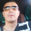 Нуржан, 41, г.Алматы́