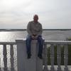 Михаил, 42, г.Чита