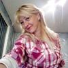 Наталья, 63, г.Нью-Йорк