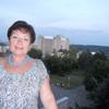 АЛЬБИНА, 61, г.Донецк