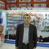 Анатолий, 71, г.Красноярск