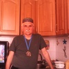 сергей, 59, г.Орел