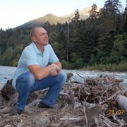 анат 43 года (Лев) Черкесск