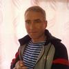 Евгений, 43, г.Бердск