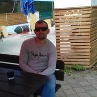 Алекс, 35 лет, Телец, Калининград