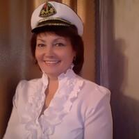 Вера, 59 лет, Овен, Казань