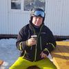 Anatoliy, 60, Ussurijsk