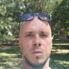 Роман, 36, г.Анапа