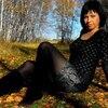 Марина, 28, г.Омск