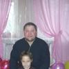 Виктор, 51, г.Бобруйск