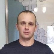 Сергей 35 Хэйхэ