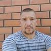виталий, 36, г.Крымск