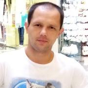 Иван 32 Орск
