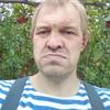 Евгений, 48, г.Миасс