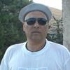 Александр, 49, г.Смоленск