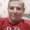 юрий, 49, г.Керчь