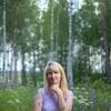 Лана, 42, г.Нижний Новгород
