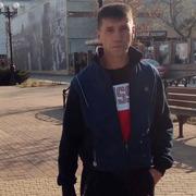Сергей 45 Кингисепп