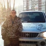 Vladimir 62 Челябинск