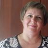 марина, 41, г.Частые