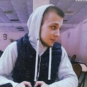 Александр 21 Иваново