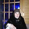 Жанна, 30, г.Владимир