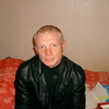 Дмитрий, 36, г.Лельчицы